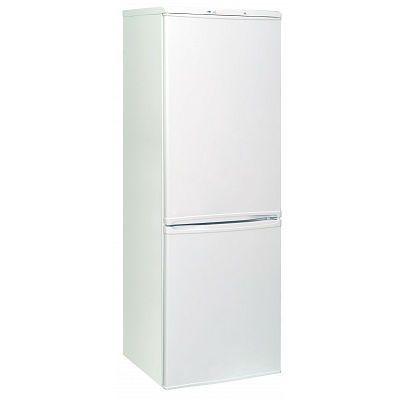 Холодильник Nord ДХ 239 012