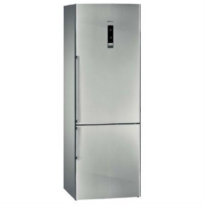 Холодильник Siemens KG49NAZ22R
