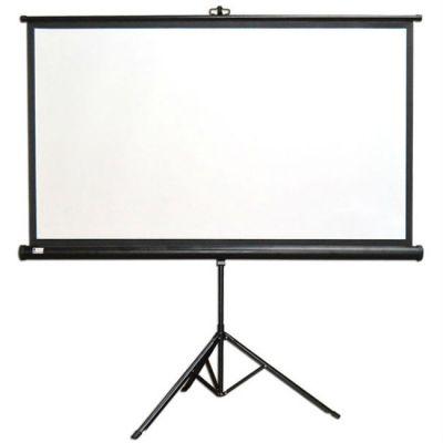 Экран Classic Solution Classic Crux (16:9) 251x147 (T 243x137/9 MW-S0/B)
