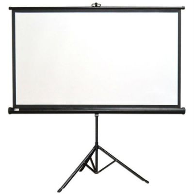 Экран Classic Solution Classic Crux (16:9) 242x183 (T 235x132/9 MW-S0/B)