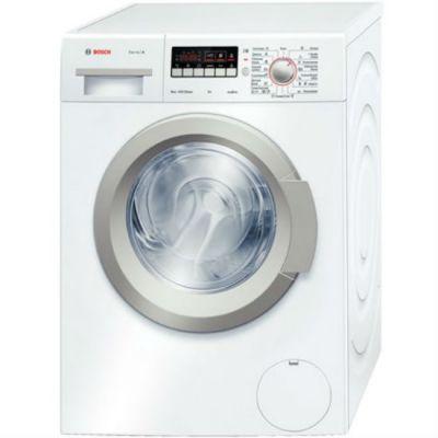 Стиральная машина Bosch WAK20240OE