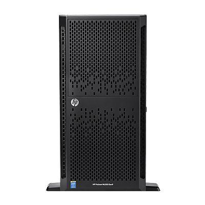 Сервер HP ProLiant ML350 Gen9 E5-2620v3 K8K00A
