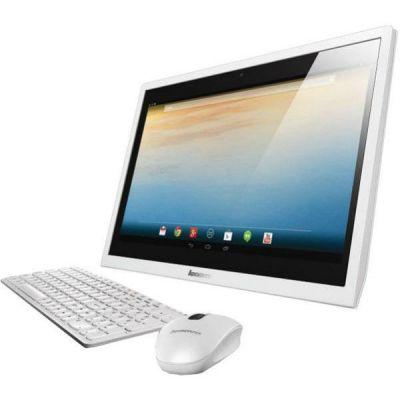 Моноблок Lenovo IdeaCentre N300 57328141