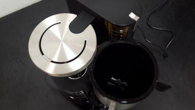 Кофеварка Bosch TKA 8633 Styline