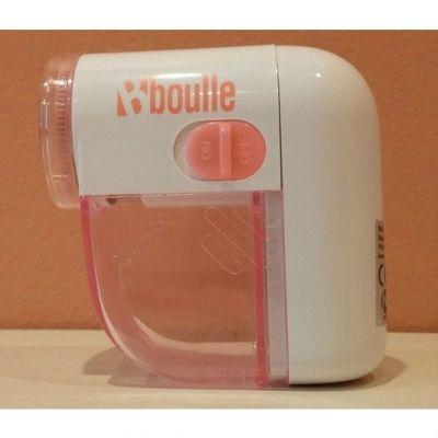 Boulle ������� ��� ������ �������� BLR-120