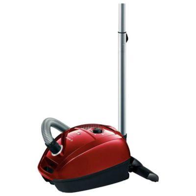 Пылесос Bosch BGL32235
