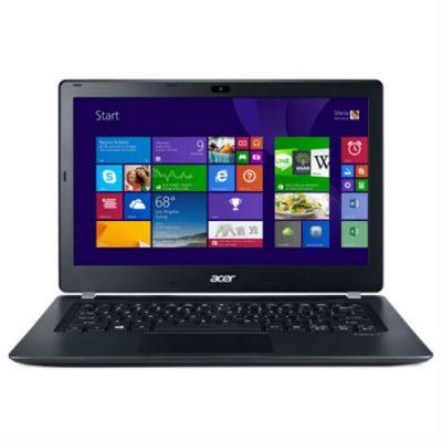 Ультрабук Acer Aspire V3-331-P703 NX.MPJER.002