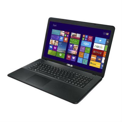 Ноутбук ASUS X751Ldv 90NB04I1-M02270