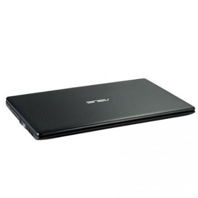 ������� ASUS X751MD-TY052H 90NB0601-M01530