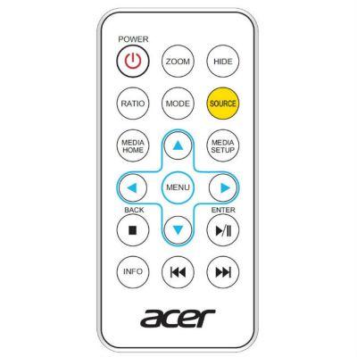 �������� Acer K137i MR.JKX11.001