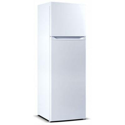 Холодильник Nord NRT 275 032