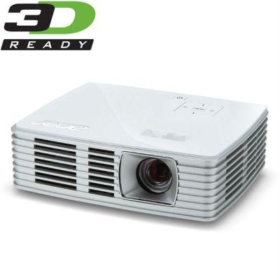 �������� Acer K135i MR.JKW11.001