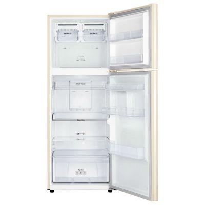 Холодильник Samsung RT-38 FDACDEF