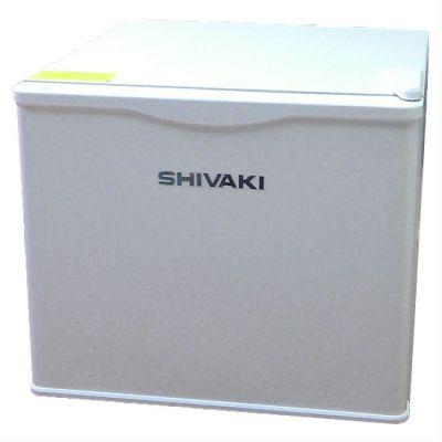 ����������� Shivaki SHRF-17TR1