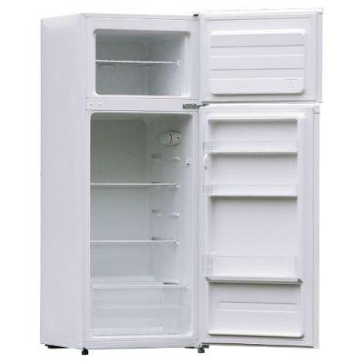 Холодильник Shivaki SHRF-230DW