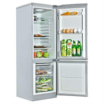 Холодильник Shivaki SHRF-152DS