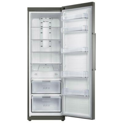 Холодильник Samsung RR35H6150SS