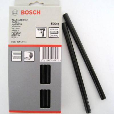 Bosch ���� ������, ����� 200 ��, ����� 500 � 2607001178