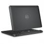 Ультрабук Dell Latitude 7350 7350-8901