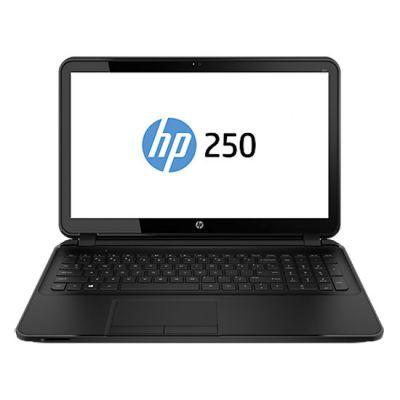 ������� HP 250 G3 J0X75EA