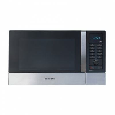 ������������� ���� Samsung CE107MNSTR