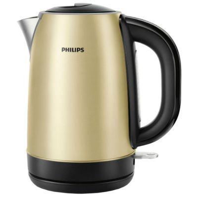 Электрический чайник Philips HD9325/50