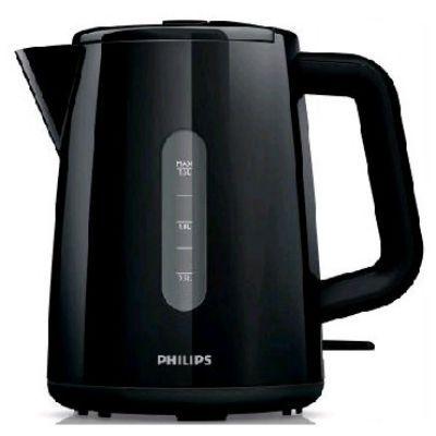 Электрический чайник Philips HD9300/90