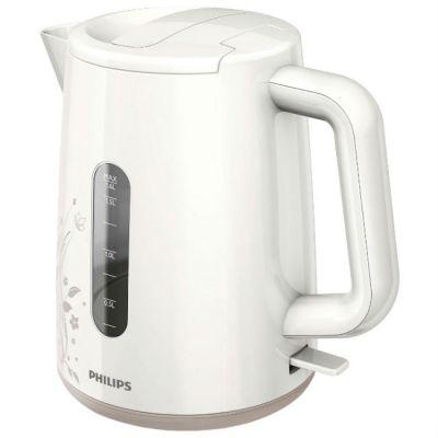 Электрический чайник Philips HD9310/14