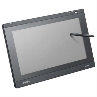 Графический планшет Wacom PL-1600 DTU-1631A