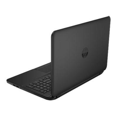 Ноутбук HP 250 G3 J0X73EA