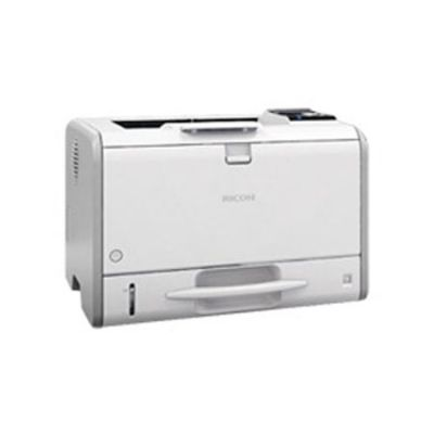 Принтер Ricoh SP 3600DN 407315