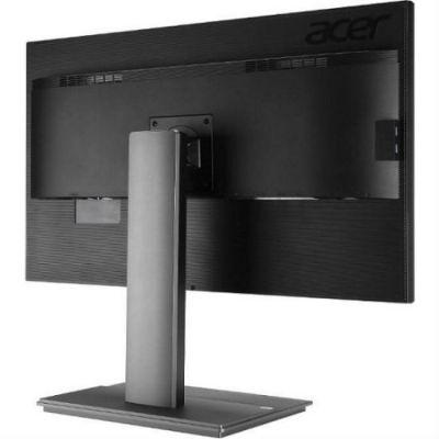Монитор Acer B326HULymiidphz UM.JB6EE.002