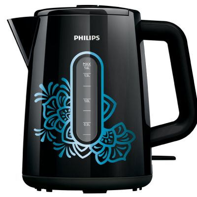 ������������� ������ Philips HD9310/93