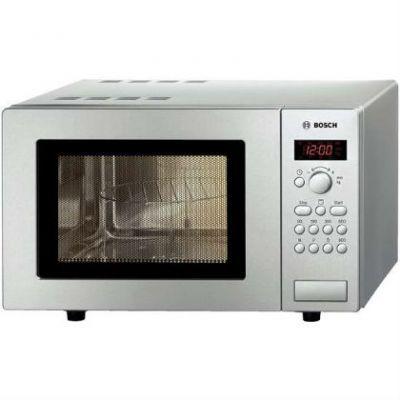Микроволновая печь Bosch HMT75G451R