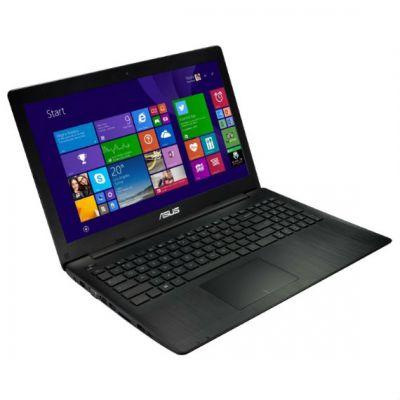 Ноутбук ASUS X553MA 90NB04X1-M02070
