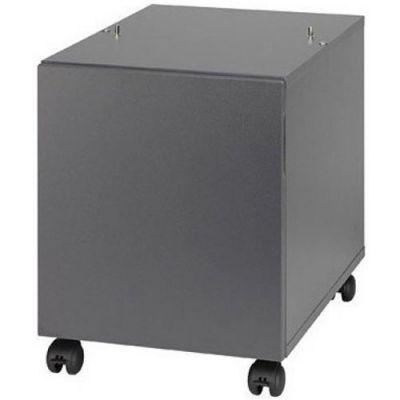 Опция устройства печати Kyocera CB-520 ТУМБА ДЛЯ FS-C2026MFP/C2126MFP/C2526MFP/C2626/C5150DN/C5250DN/M6026CDN 870LD00077