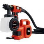 Black & Decker ����������������� HVLP400 796497