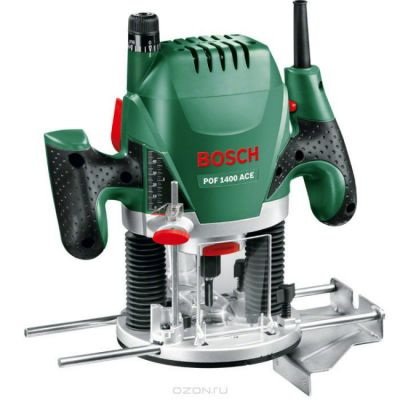 ��������� ������ Bosch POF 1400 ACE 060326C820