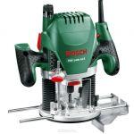 Фрезерная машина Bosch POF 1400 ACE 060326C820
