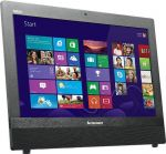 �������� Lenovo ThinkCentre M83z 10C3000VRU