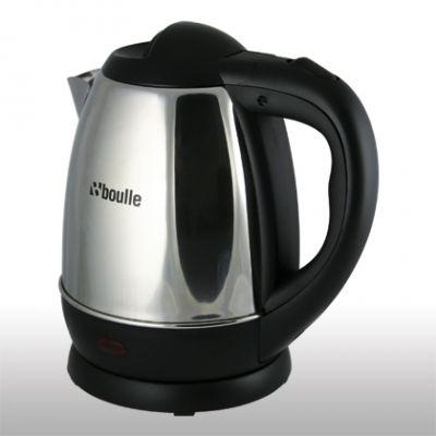Электрический чайник Boulle EK-12