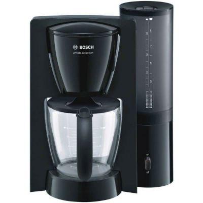 Кофеварка Bosch TKA 6003V