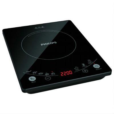 Philips Индукционная плитка HD4959/40