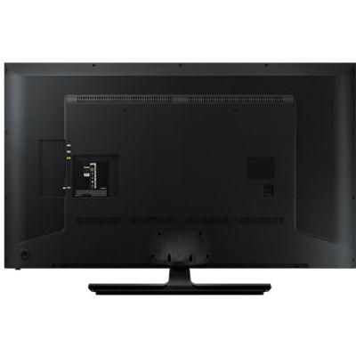 ��������� Samsung UE48H5003AKX