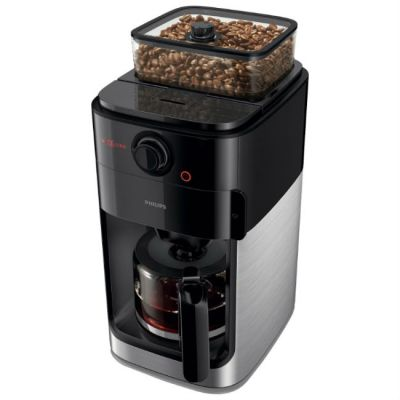 Кофеварка Philips HD 7761 HD7761/00