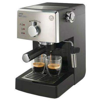 Кофеварка Philips HD 8325