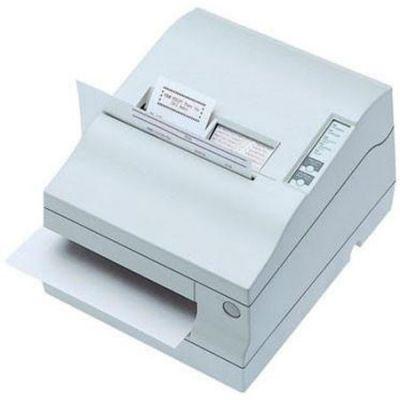 Принтер Epson TM-U950P C31C176252