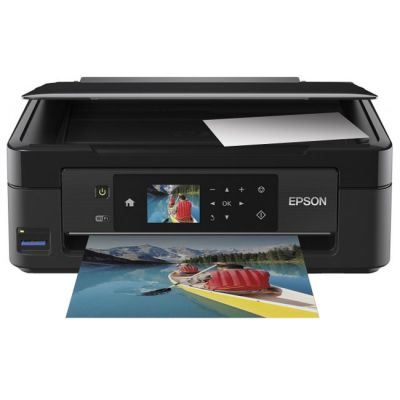 ��� Epson Expression Home XP-423 C11CD89405