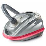 Пылесос Thomas SmartTouch Style 2000Вт серый 784013