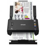 Сканер Epson WorkForce DS-560 B11B221401